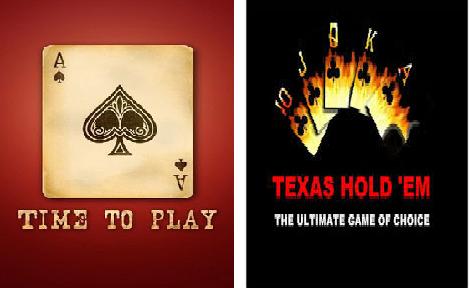 teksas poker kuralları